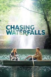 Chasing Waterfalls