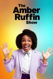 The Amber Ruffin Show