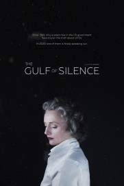 The Gulf of Silence