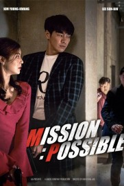 Mission: Possible