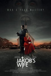 Jakob's Wife