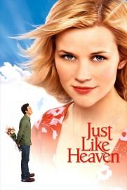 Just Like Heaven