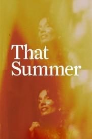 That Summer